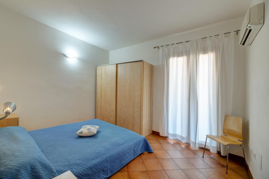 Cristal_B5_Bedroom 1