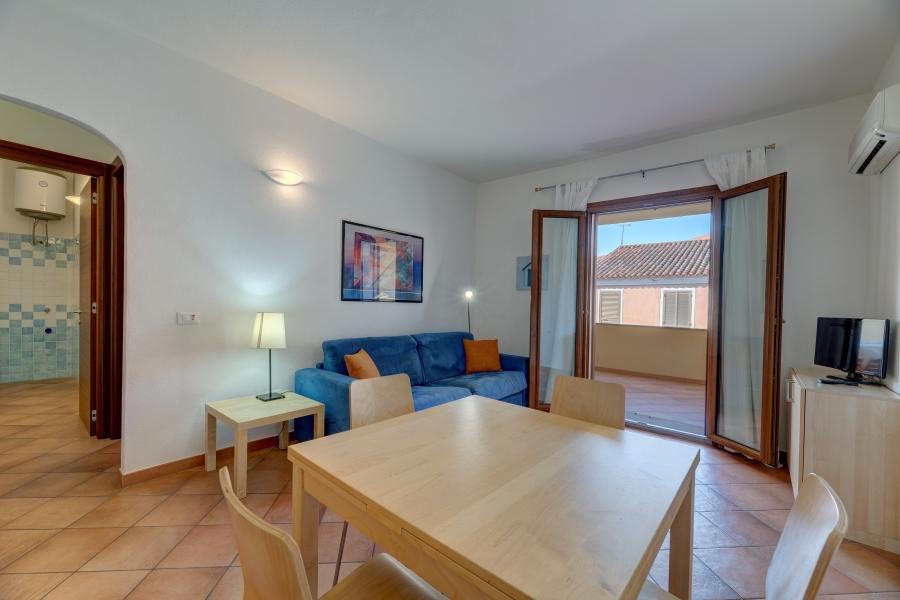 Cristal_B5_Living Room 3