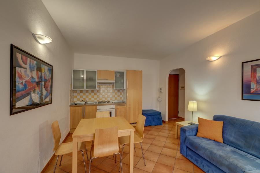 Cristal_B5_Living Room 4