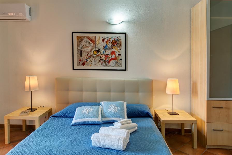 Cristal_M3_Living Room A6