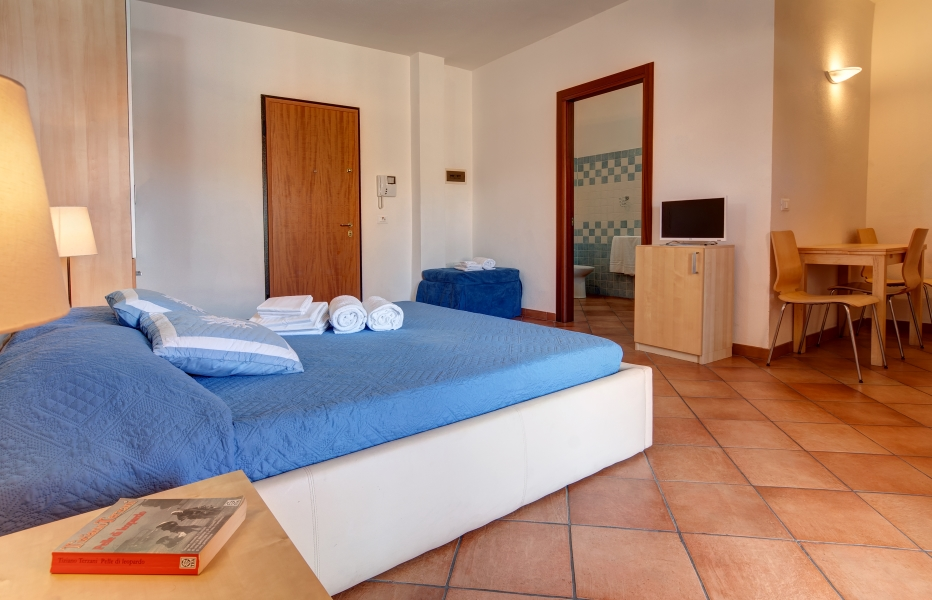 Cristal_M3_Living Room A7