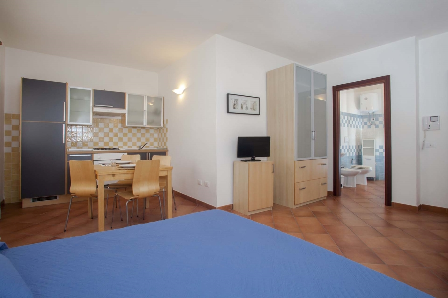 Cristal_M3_Living Room B3