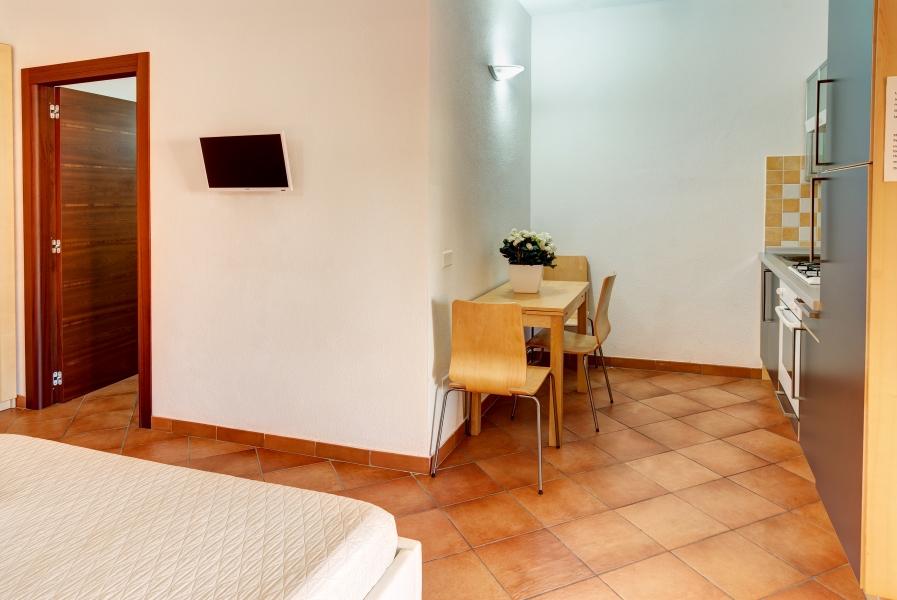 Cristal_M3_Living Room C3