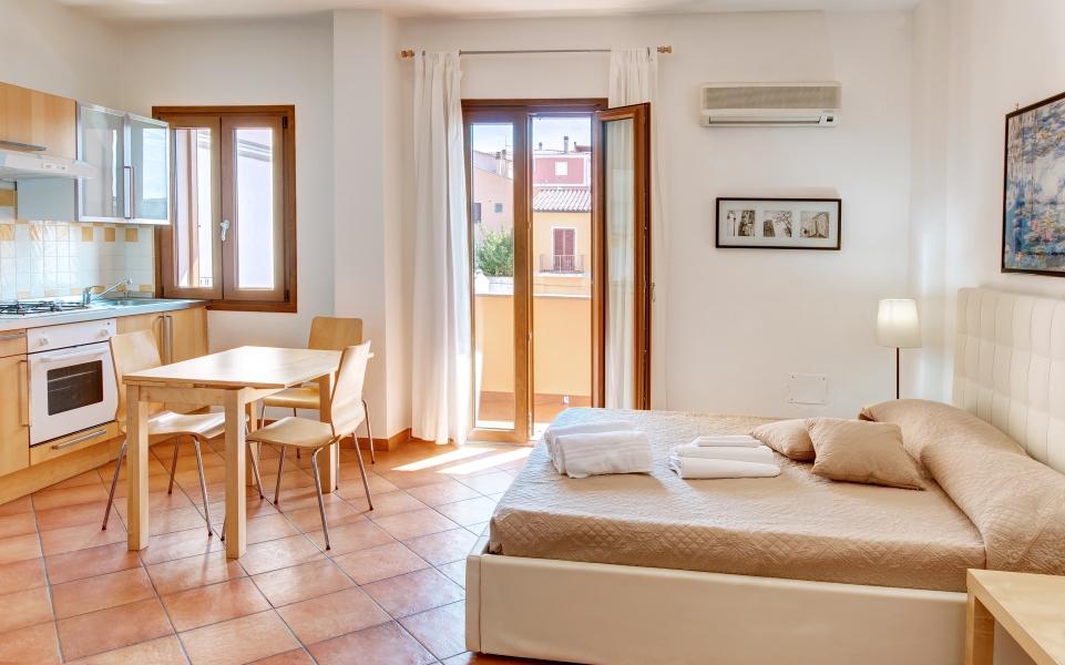 Cristal_M3_Living Room D1