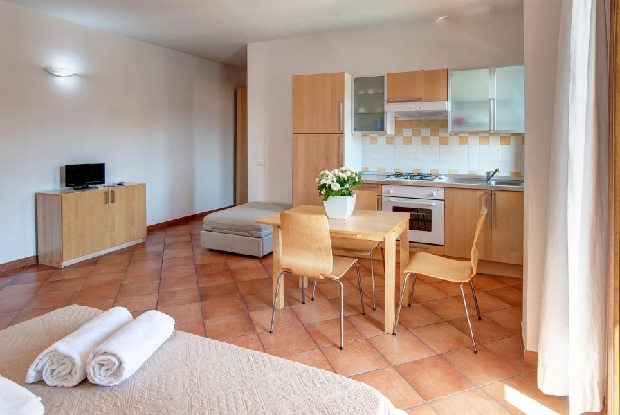 Cristal_M3_Living Room D2
