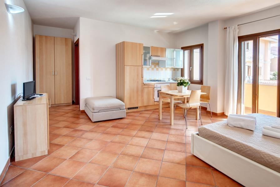 Cristal_M3_Living Room D4