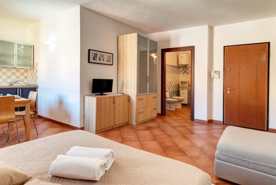Cristal_M3_Living Room F3