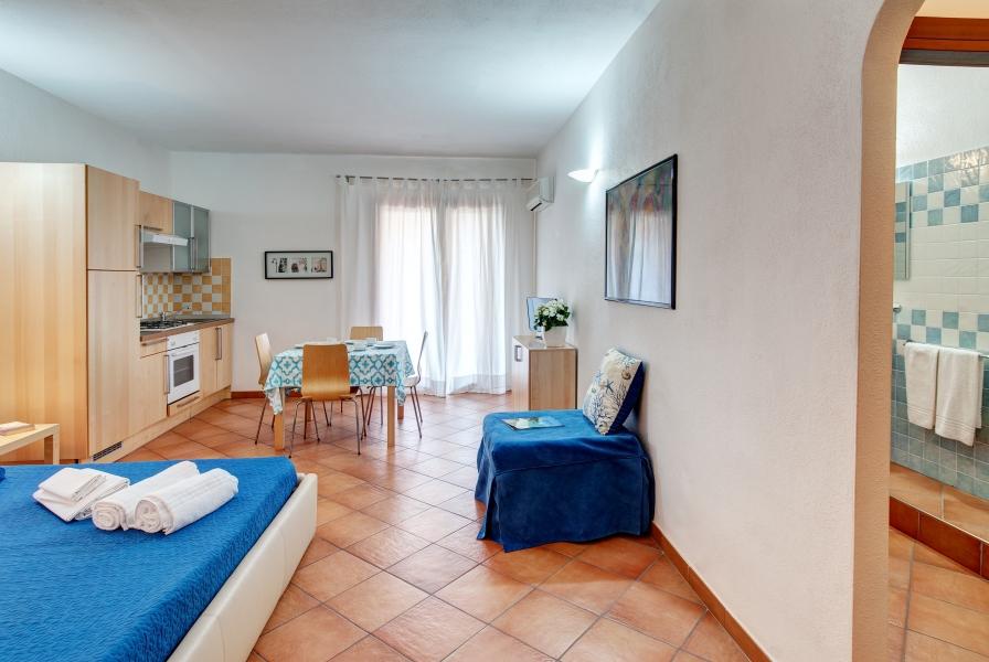 Cristal_M3_Living Room G3