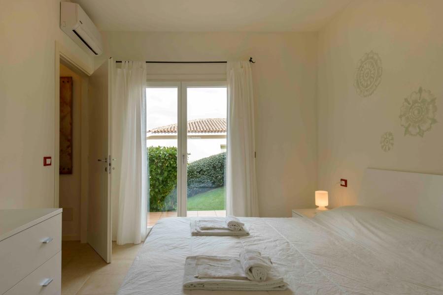 Ea_Bianca_T6_Bedroom 4