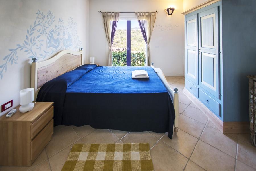 Ea_Bianca_T6_Bedroom 7