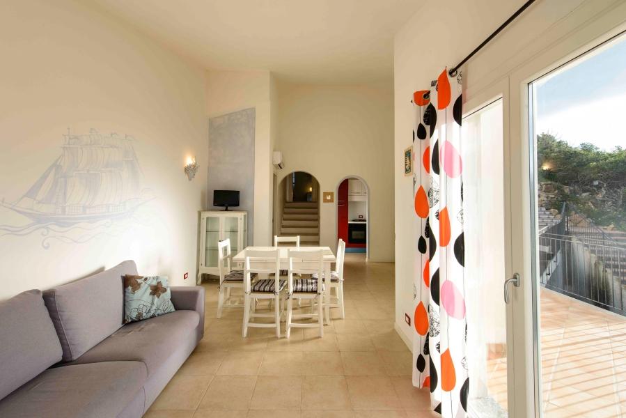 Ea_Bianca_T6_Living Room 2
