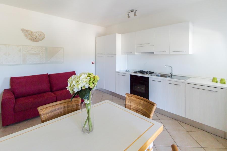 Ea_Bianca_T6_Living Room 3