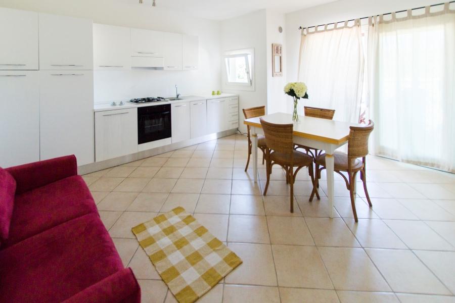 Ea_Bianca_T6_Living Room 4