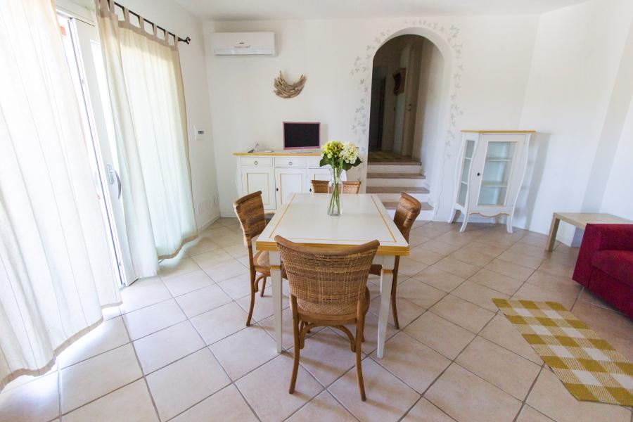 Ea_Bianca_T6_Living Room 5