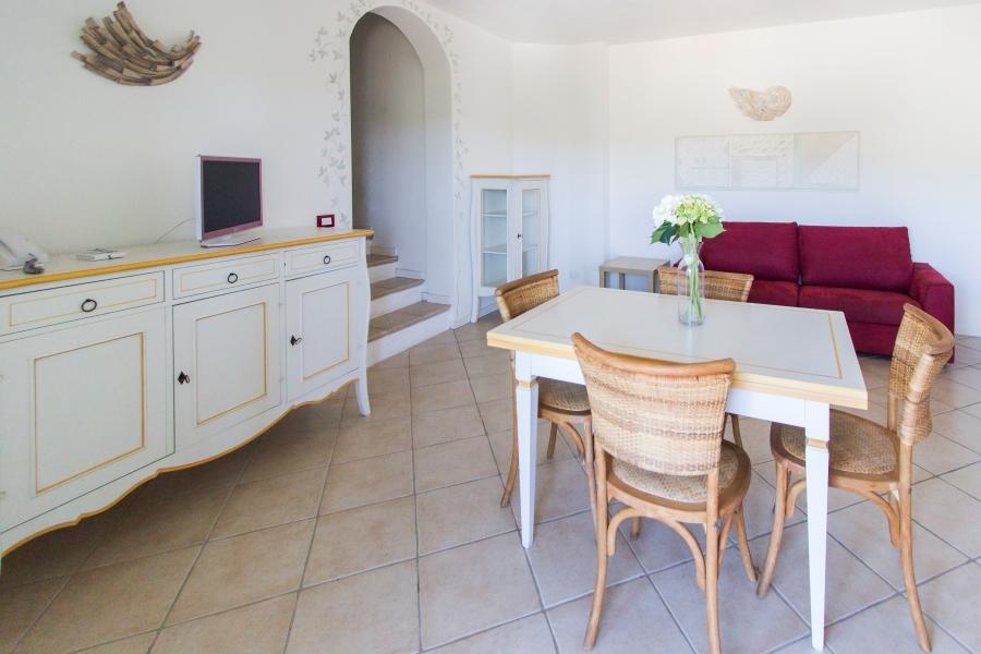 Ea_Bianca_T6_Living Room 6