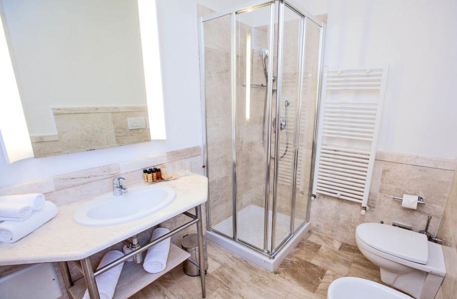 GBR-Bathroom T4-T4plus