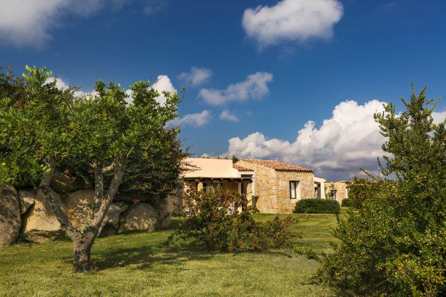 GBR Residence Garden2