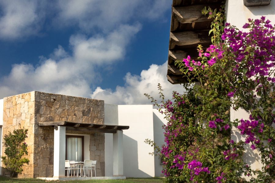 GBR Residence building6
