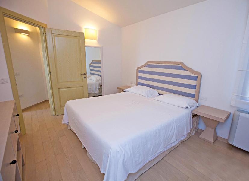 GBR-bedroom T4-T4plus