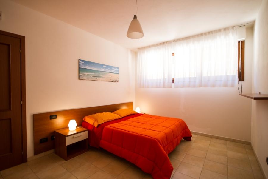 Le_Fontane_Bedroom A1