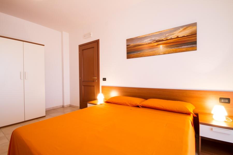 Le_Fontane_Bedroom C2