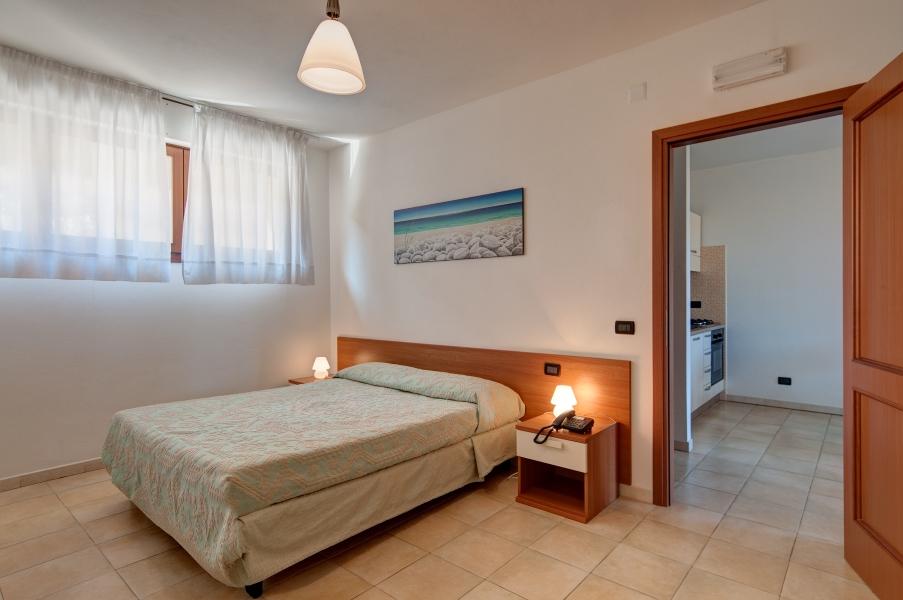 Le_Fontane_Bedroom F1