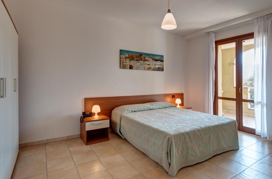 Le_Fontane_Bedroom G1