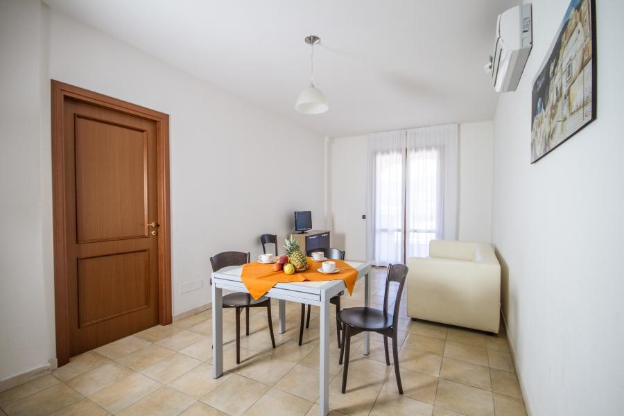 Le_Fontane_Living Room 1