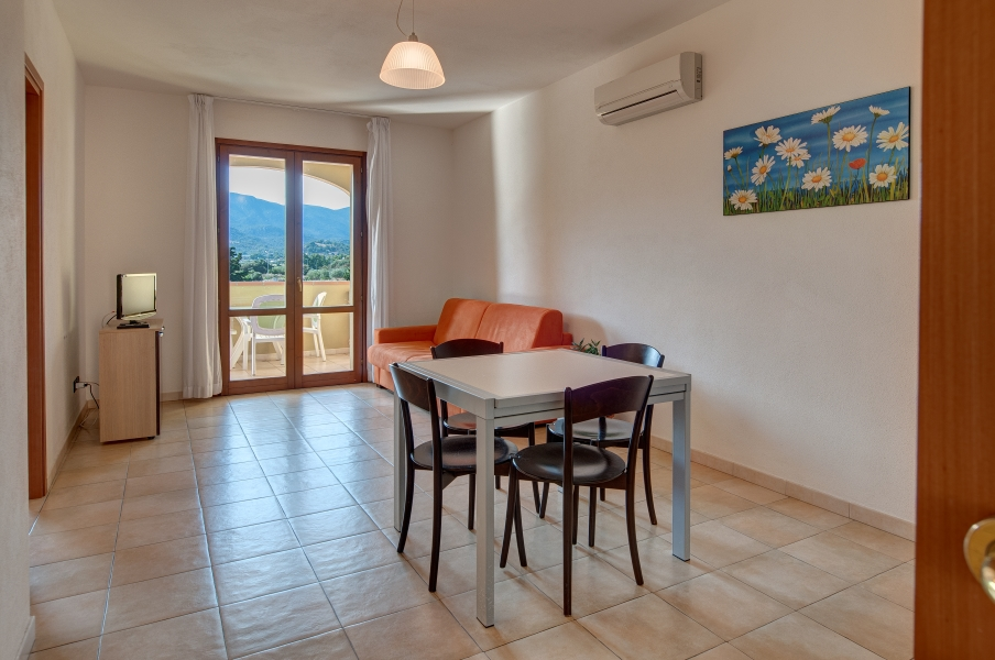 Le_Fontane_Living Room 2