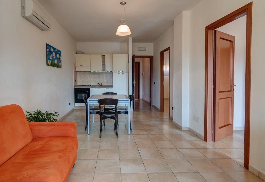 Le_Fontane_Living Room 3