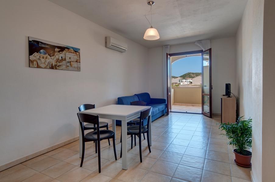Le_Fontane_Living Room 4