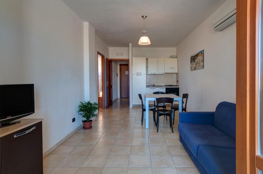Le_Fontane_Living Room 5