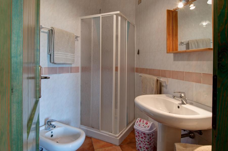 Mirti Bianchi_B4_Bathroom 1