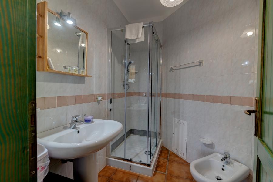 Mirti Bianchi_B4_Bathroom 3