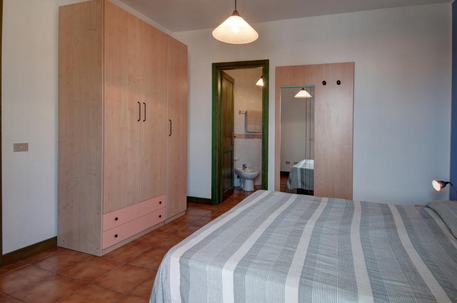 Mirti Bianchi_B4_Bedroom 2
