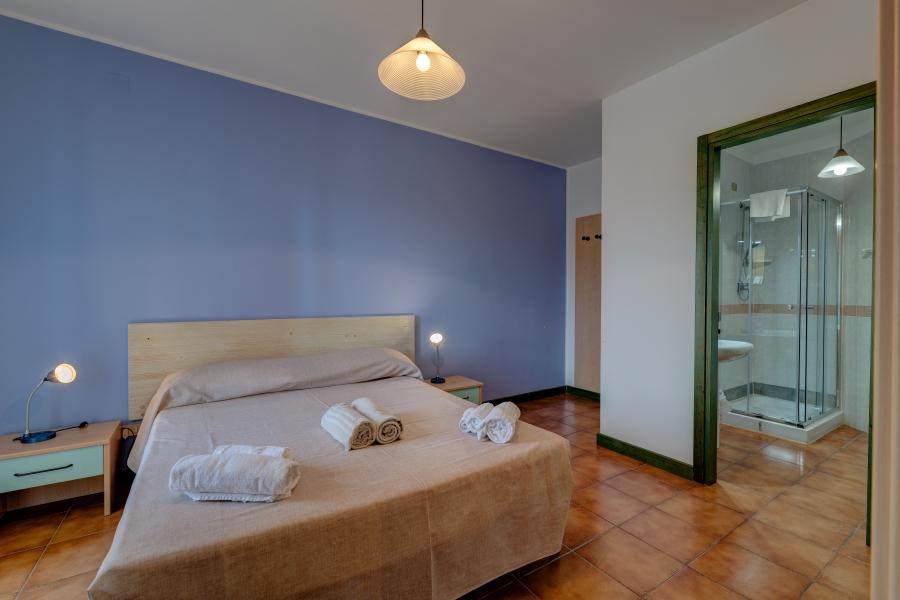 Mirti Bianchi_B4_Bedroom 4