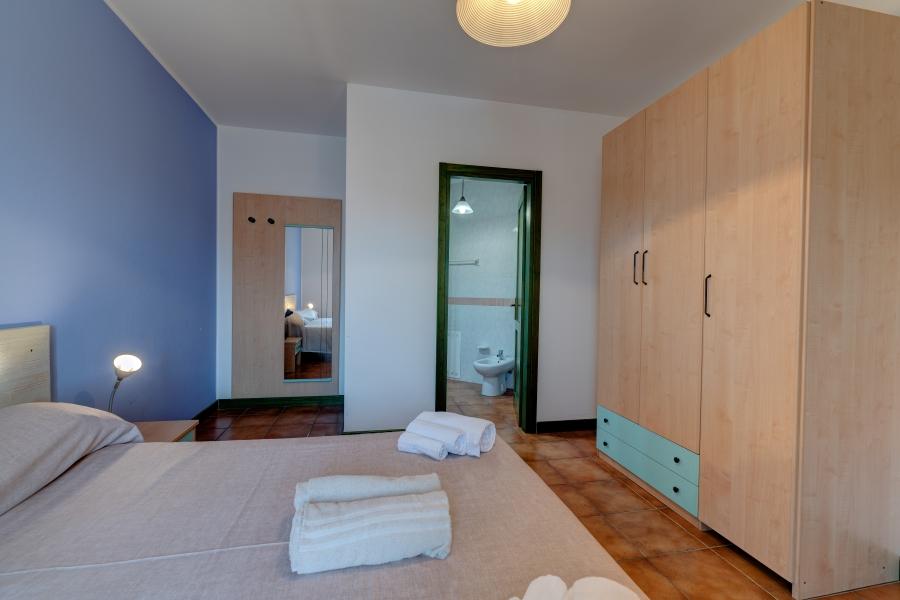Mirti Bianchi_B4_Bedroom 5