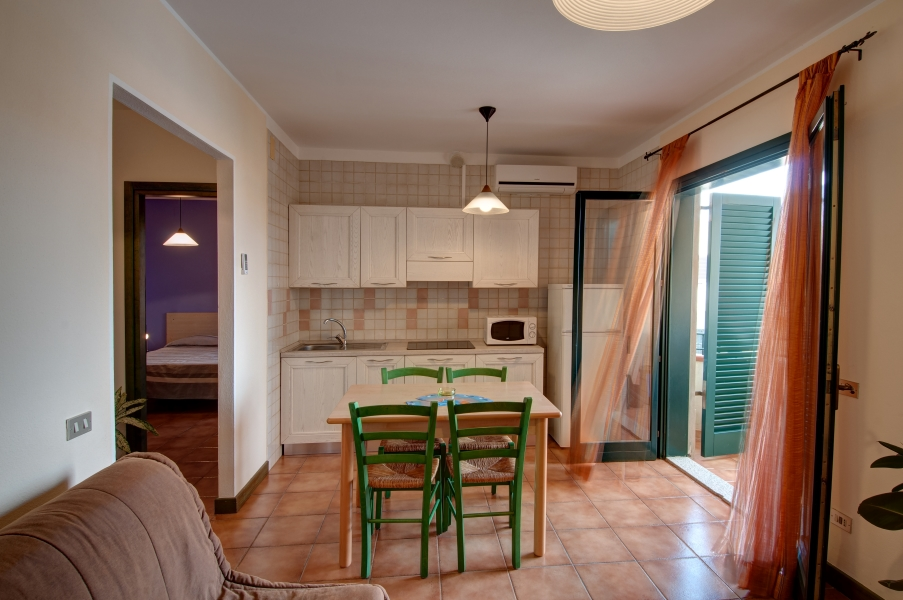 Mirti Bianchi_B4_Living Room 1