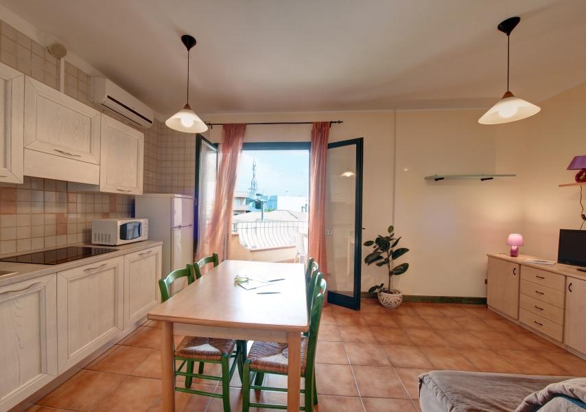 Mirti Bianchi_B4_Living Room 2