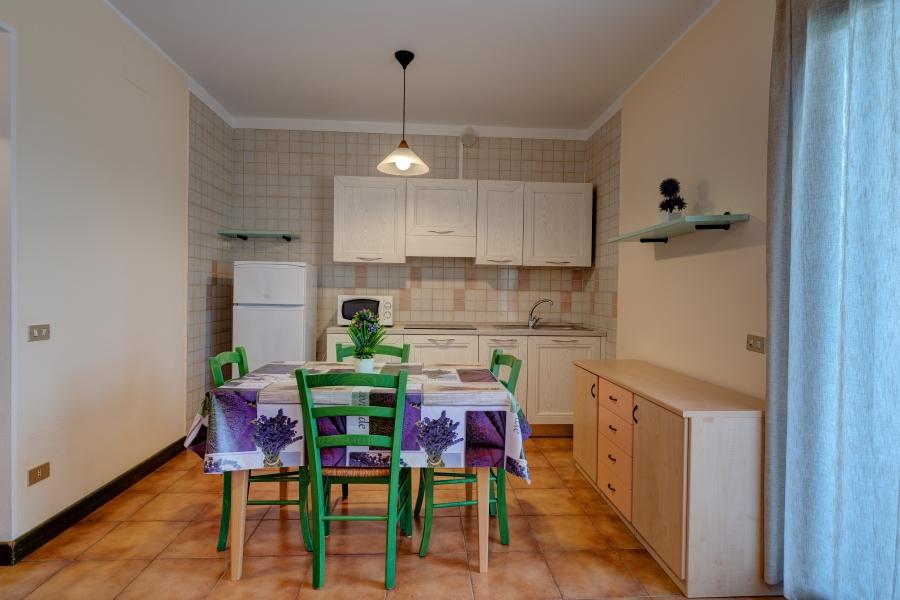 Mirti Bianchi_B4_Living Room 5