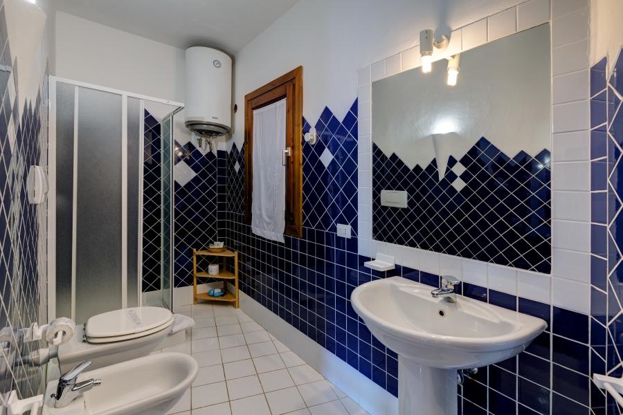 P.G.V.B4_Bathroom 2