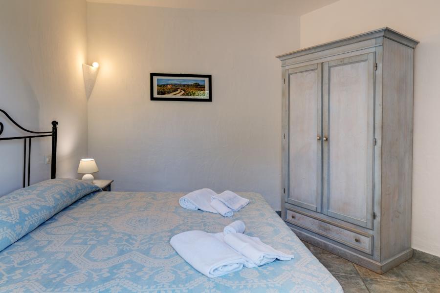 P.G.V.B4_Bedroom 2