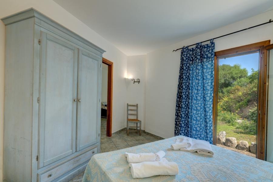 P.G.V.B4_Bedroom 3