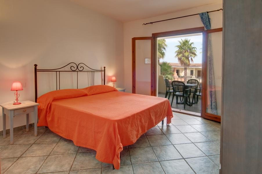 P.G.V.B4_Bedroom 4