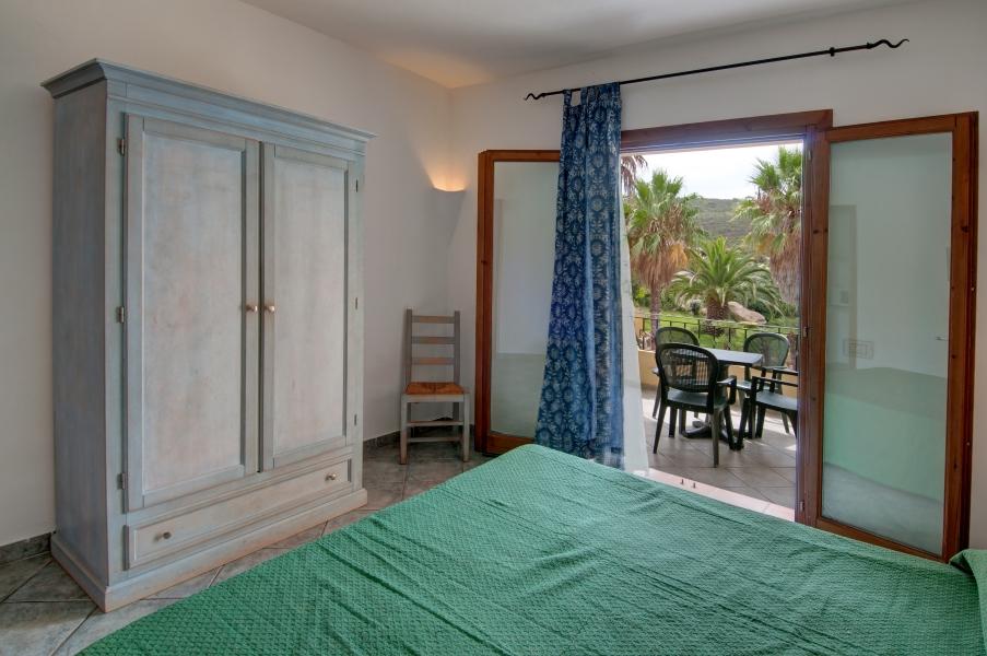P.G.V.B4_Bedroom 7